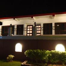 Pine Valley Resort in Baddi