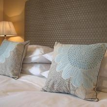 Pinfield Hotel (boutique Bed & Breakfast) in Northolt
