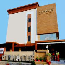Pinnacle By 1589 Hotels in Lucknow
