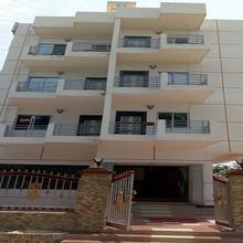 Pioneer Residence in Digha