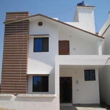 Pippal Guest House in Gaya