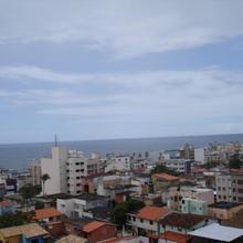 Pituba Quartos in Salvador