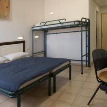 Pki'in Youth Hostel & Guest House in Shomera