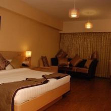 Pla Krishna Inn in Tiruchirapalli