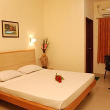 Pla Ram Residency in Karur