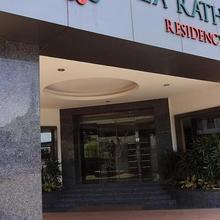 PL.A Rathna Residency in Tiruchirapalli