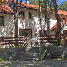 Planinarski Centar Petehovac in Crni Lug
