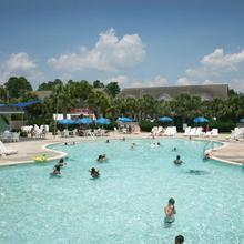 Plantation Resort in Myrtle Beach