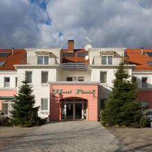 Platan Hotel in Debrecen