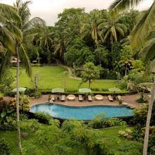 Plataran Ubud Hotel & Spa in Ubud
