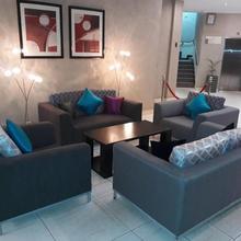 Platinum - City Centre Hotel in Lilongwe