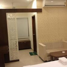 Platinum Hotel in Hoshangabad