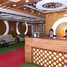 Platinum Hotel Ltd in Dhaka