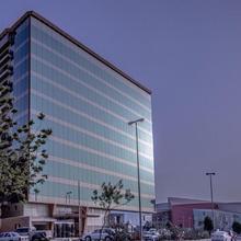 Platinum Suites in Jiddah