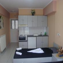 Platsa Studios in Chios