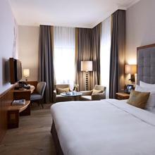 Platzl Hotel - Superior in Munich