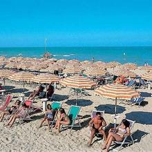 Playa Albergo Residenziale in Collepietra
