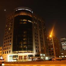 Plaza Inn Doha in Doha