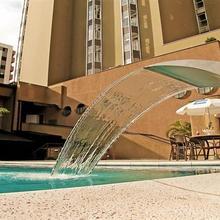 Plaza Inn Master in Ribeirao Preto