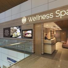 Plaza Premium Lounge (wellness Spa-klia) – Private Suite in Kuala Lumpur