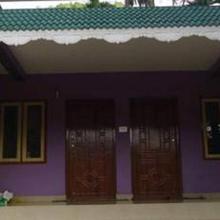 Pleasant Home Stay in Maraiyur