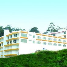 Pleasant Stay Kodai Hotel Pvt. Ltd. in Kodaikanal