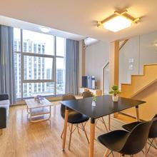 Plesant Daily Rental Apartment in Hangzhou