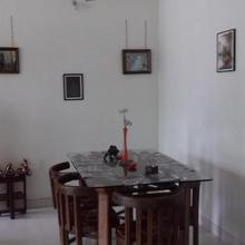 Plot 38,sector 5,karanajde Apartment in Akola