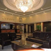 Plr Grand By Tommaso Hotels in Tirupati
