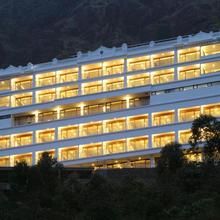 Plum Judy - The Leisure Hotel in Munnar