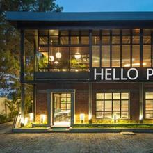 Plus Hotels in Bengaluru