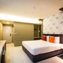 Pm Residence in Hat Yai