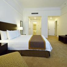 Pnb Perdana Hotel & Suites On The Park in Kuala Lumpur