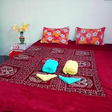 Pocket Room For Budget Travellers(homestay) in Baruipur