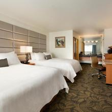 Poco Inn And Suites Hotel And Conference Center in New Westminster