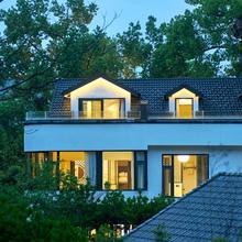 Poetic Villa in Hangzhou