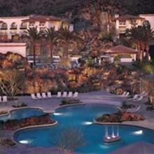 Pointe Hilton Tapatio Cliffs Resort in Phoenix