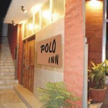 Polo Inn Guest House in Jodhpur