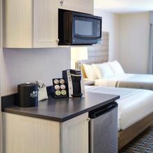 Pomeroy Inn & Suites Prince George in Prince George