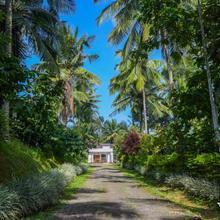 Pondaavare Estate - A Wandertrails Stay in Kakkabe