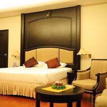 Ponderosa Golf & Country Resort in Singapore