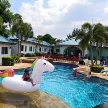 Ponderosa Resort in Pattaya