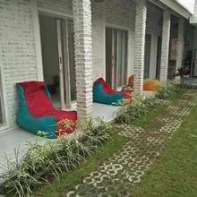 Pondok Ayu Homestay in Canggu