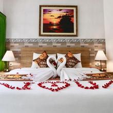 Pondok Pekak Guesthouse in Bali