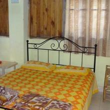 Pooja Farm Resort in Vada