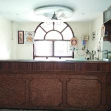 Poojith Residency in Tirupati