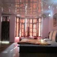 Poonam Pine Resorts in Solan