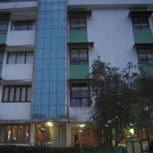 Poopada in Chinnakanal