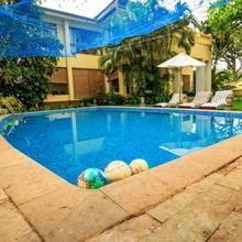 Poovath Heritage An Amritara Resort in Cochin