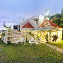 Port Douglas Motel in Port Douglas